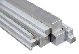 Stainless Steel Squares