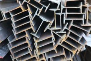 Surplus Metals